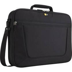 "Case Logic 15.6"" Laptop Case"