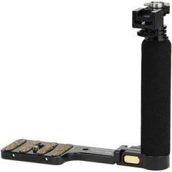 Custom Brackets CB Folding-SB Camera Bracket