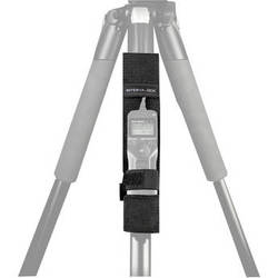 Intervalock Intervalometer Attachment System for Tripods