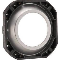 Chimera 9810 Metal Speed Ring