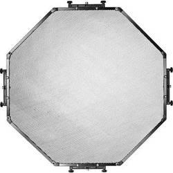 Elinchrom Grid for 70 cm Softlite Reflectors