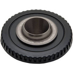 Rising Wide-V Pinhole for Canon EF / EF-S Mount