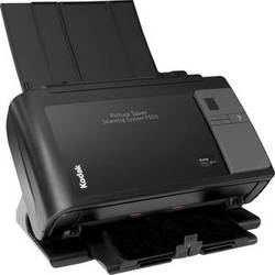 Kodak PS50 Picture Saver Scanning System