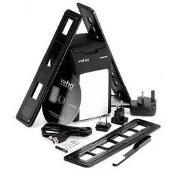 veho Smartfix Slide and Negative to SD Card Scanner