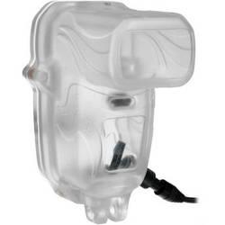 AquaTech NF-910 Underwater Housing for Nikon SB-910 AF Speedlight Flash