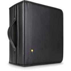 Case Logic DVB-200 DVD Album