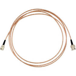 EPIX PIXCI 6' Cable Mini-BNC to BNC Plug Cable