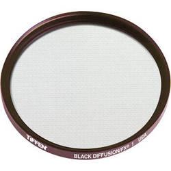 Tiffen 105mm Coarse Thread Black Diffusion/FX 1 Filter