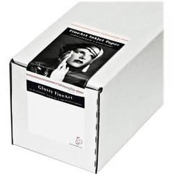 "Hahnem�hle FineArt Baryta Archival Inkjet Roll Paper (17.0"" x 49.0')"
