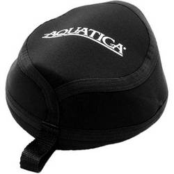 Aquatica Neoprene Dome Cover