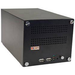 ACTi ENR-1100 9-Channel Mini Standalone NVR
