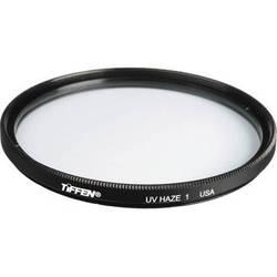 Tiffen 49mm UV Haze 1 Filter