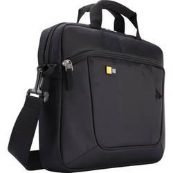 "Case Logic 14.1"" Laptop and iPad Slim Case (Black)"