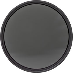 Heliopan 46mm Solid Neutral Density 0.9 Filter (3 Stop)