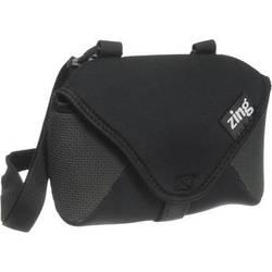 Zing Designs ABK1 Accessory Bag (Black)
