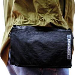 Newswear Large Utility Pouch (Black)