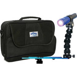Fantasea Line Action 700 Mini Lighting Set for GoPro and Action Cameras