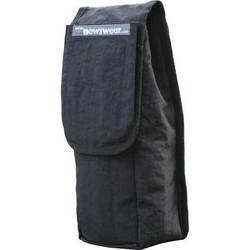Newswear Super Press Pouch (Black)