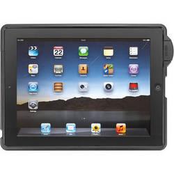 Kensington SecureBack PRO Security Case for iPad 2nd, 3rd, 4th Gen