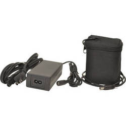 Bescor BM-EPIC Battery & Charger for the Blackmagic Camera