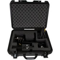 VariZoom Custom Lightweight Carrying Case