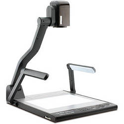 QOMO HiteVision QView Digital Document Camera