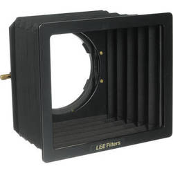 LEE Filters Universal (Medium Wide) Lens Hood