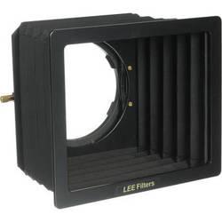 LEE Filters Universal (Medium Wide) Lens Hood