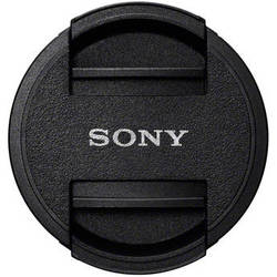 Sony Front Lens Cap for Sony 16-50mm Lens