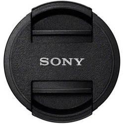 Sony ALC-F405S 40.5mm Front Lens Cap