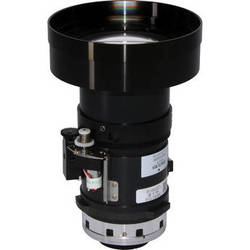 InFocus LENS-075 Wide Fixed Lens