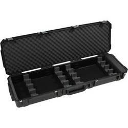 SKB iSeries Injection Molded Watertight LED Light Bar Case