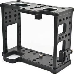 Alan Gordon Enterprises Hollywood HD-SLR Camera Cage