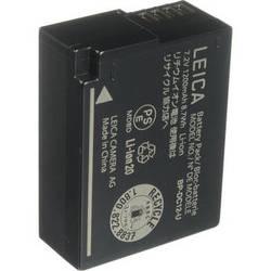 Leica BP-DC12 Lithium-Ion Battery for V-Lux 4 Digital Cameras (7.2V/1200 mAh)
