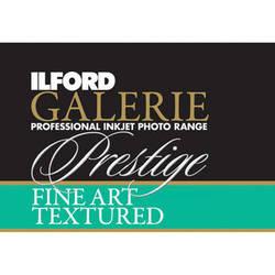 """Ilford GALERIE Prestige Fine Art Photo Paper (50"""" x 100' Roll)"""