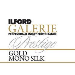 """Ilford GALERIE Prestige Gold Mono Silk Paper (24"""" x 39' Roll)"""