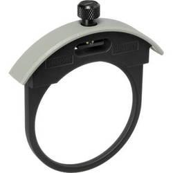 Nikon 52mm Drop-In Filter Holder for the AF-S Nikkor 500mm f/4G ED VR Lens