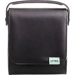 Lytro Camera Case (Black/Grey)
