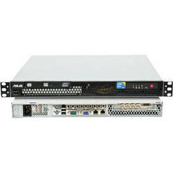 Datavideo PCRM350HD Character Generator Workstation (Rack Mount)