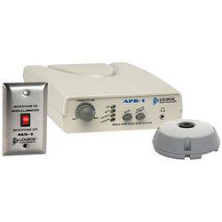 Louroe ASK-4 #601 Audio Monitoring Kit