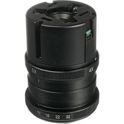 Yasuhara Nanoha Macro Lens 5:1 for Canon EF-M
