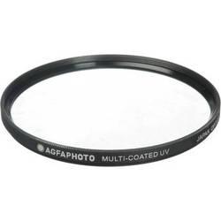 AgfaPhoto 82mm Multi-Coated UV Filter