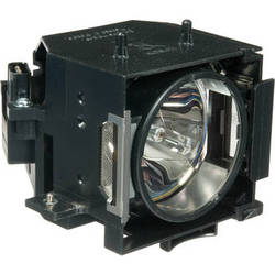 Epson V13H010L37 Projector Replacement Lamp Module