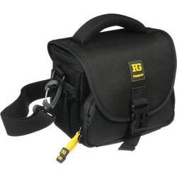 Ruggard Commando 15 Shoulder Bag