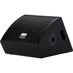 Alto SXM112A Active 800W 2-Way Stage Monitor (Single, Black)