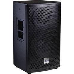 "Alto SX112 Two-Way 12"" Passive Loudspeaker (Black)"