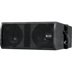 Alto SXA28P Professional 2-Way Line Array Loudspeaker