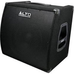 Alto Kick12 400W Instrument Amplifier/PA