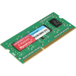 Synology 2GB DDR3 RAM Module for Synology Servers