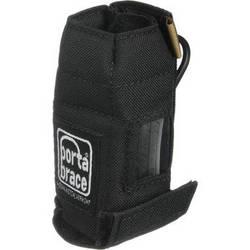 Porta Brace RMB-SK2000 Radio Mic Bouncer